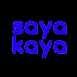 Logo SayaKaya-Blue.png