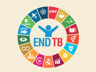 Progress on ending TB not fast enough says WHO report