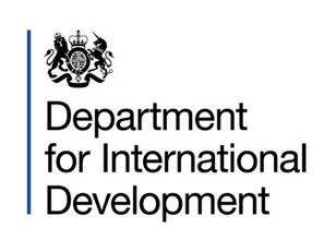 DFID calls for the world to 'step up on TB'