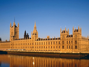 Commons debate research and development for infectious diseases