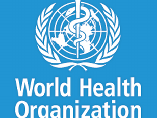 WHO Report: alarming reminder that global action is urgently needed on TB