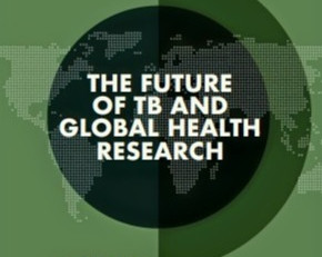 APPG Launches New Report on Global Health Research