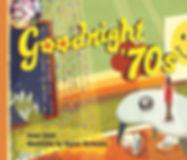 GN70s Cover.jpg