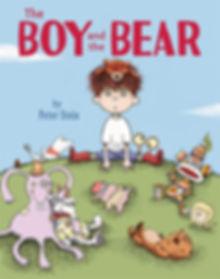 Boy and Bear cover.jpg