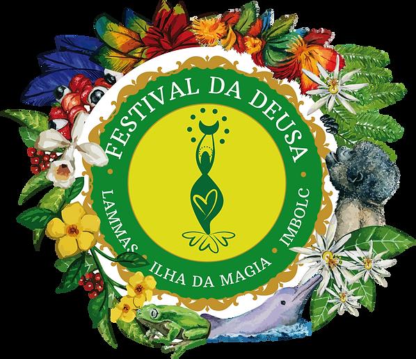 FINAL_2020_Festival-da-Deusa-logo.png