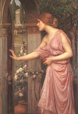 Psyche_Entering_Cupids_Garden_CGFA.webp