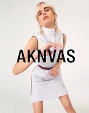 AKNVAS