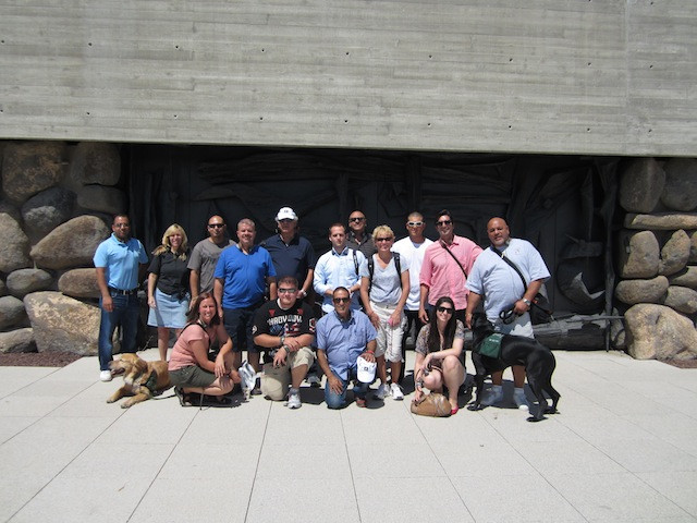 AIFL Vet Tour at Yad Vashem.jpg