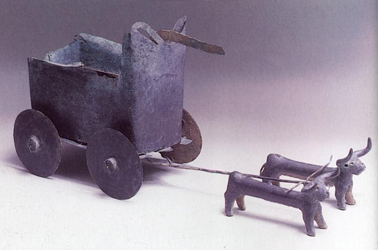 ancient-cart-courtesy-of-the-Bible-Lands-Museum-Jerusalem..jpg