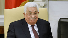 Abbas and PLO side with Hamas in desperate attempt to be relevant
