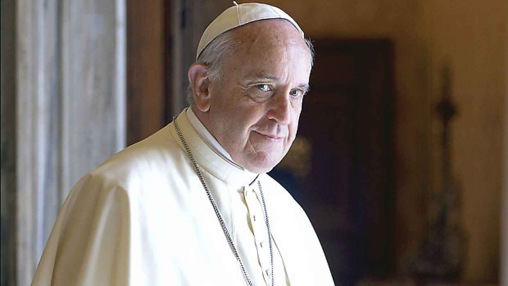 pope-francis_2.jpg