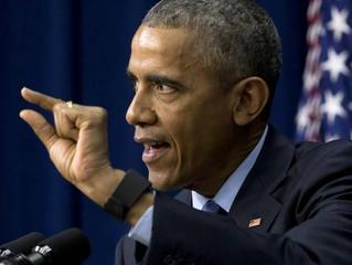 Obama, Netanyahu, and Israel's Future