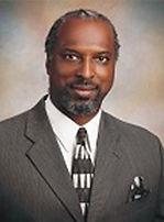 Pastor Washington.jpg