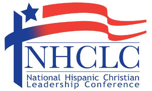 20140306115912ENPRNPRN-NATIONAL-HISPANIC-CHRISTIAN-LEADERSHIP-CONFERENCE-LOGO-1y
