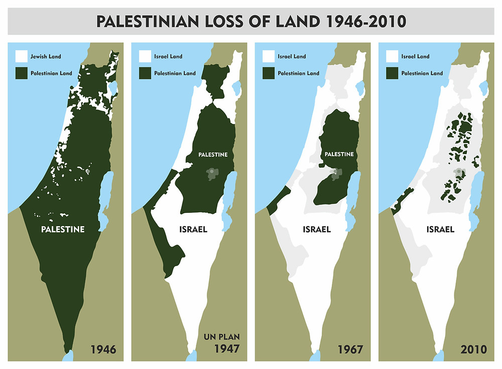 palestinian-loss-of-land-1946-2010.jpg