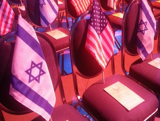 Why Millennials Should Support Israel