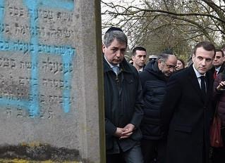 ADL survey: 25% of Europeans anti-Semitic, East European bigotry rises sharply