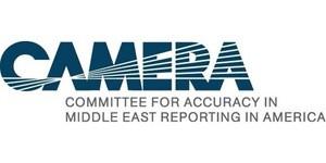 CAMERA Conference Information