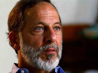 Khalidi Joins in Israel-Bashing Panel