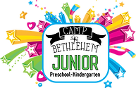 Camp B JUNIOR logo.png