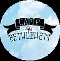 CampBethlehemCircleLogo.png
