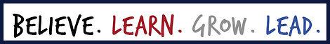 believe learn grow lead logo white.jpg