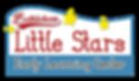 Little Stars Early Learning Center