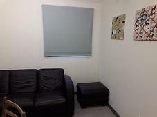 Fidos Social Lounge 005.jpg