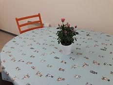 Fidos Social Lounge 003.jpg