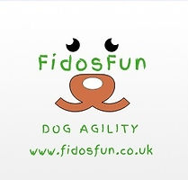 Dog agility, fidosfun, ryslip kennels, exclusively dogs, d4dogs