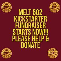 melt kickstarter.png
