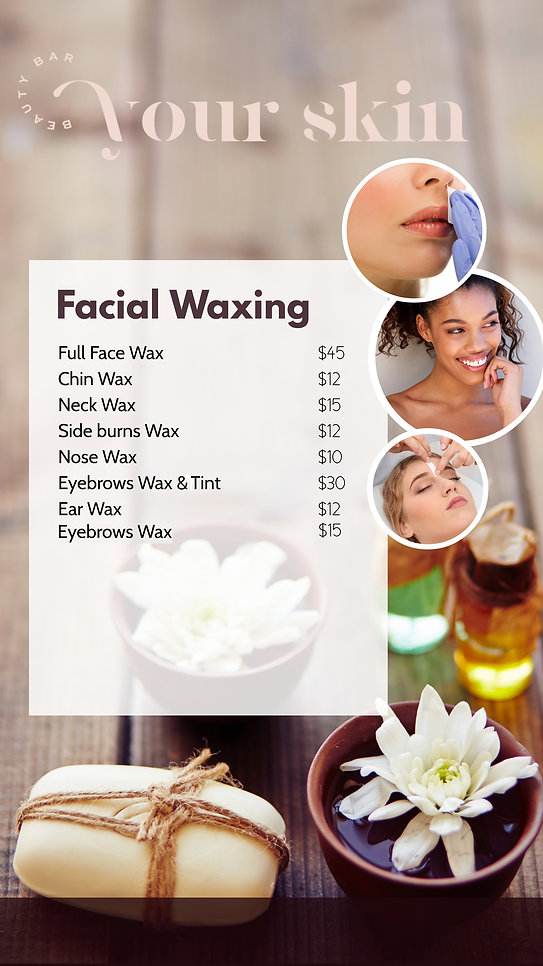 Facial waxing.jpg