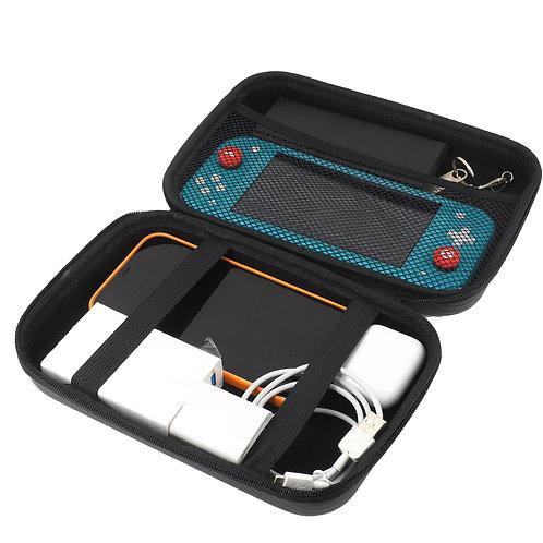 3C Digital Accessories EVA Storage Bag