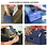Thumbnail: Neat Living UV Sanitizer Bag with LED UVC Lights