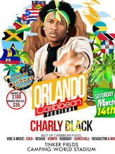 OCF Charly Black.jpg