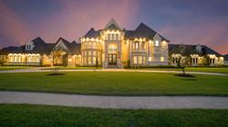 Luxury Homes, The Money House 24