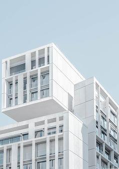 edificio 2.jpg