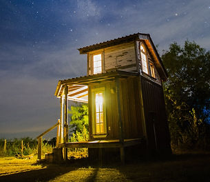 tinyhouse 2.jpg