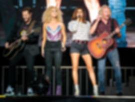 Little Big Town CMT Awards.jpg