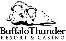 Baffalo Thunder Casino.jpeg