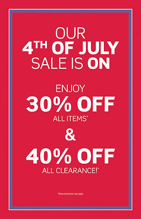4th-of-july_Poster-1_600.jpg
