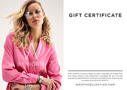 WBW_Fall19_Gift Certificates_03.jpg