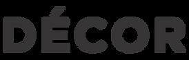 client logos_decor.png