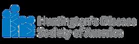 client logos_huntington's disease.png