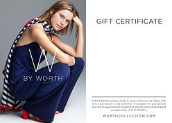 WBW_SP20_Gift Certificates_01.jpg