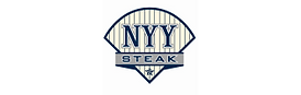 client logos_nyy steak.png
