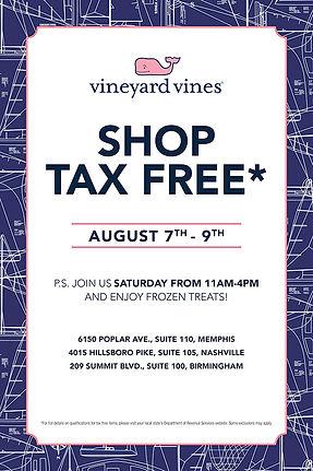 Tax-Free-Poster_600.jpg