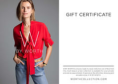 WBW_SP20_Gift Certificates_03.jpg