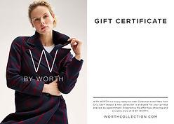WBW_Fall19_Gift Certificates_01.jpg