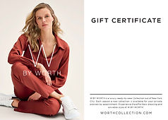 WBW_Fall19_Gift Certificates_02.jpg